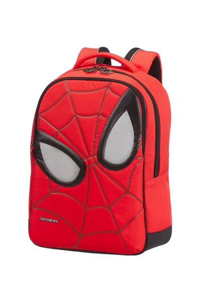 Marvel Ultimate Backpack M