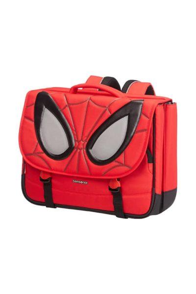 Marvel Ultimate School Bag M