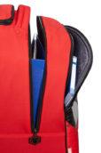 Marvel Ultimate Backpack