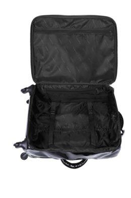 Lipault Plume Vinyle – Luggage 4 Wheels 65cm