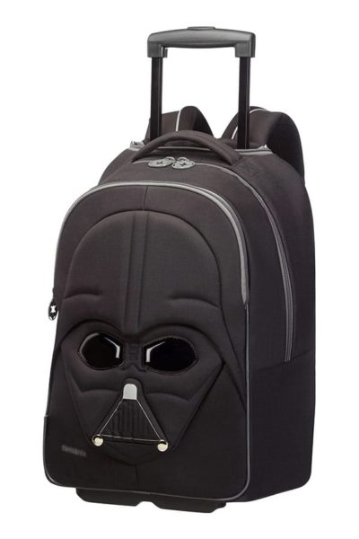 Star Wars Ultimate Backpack