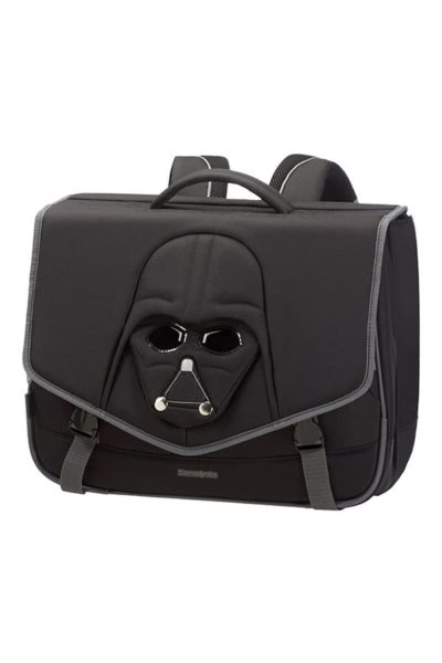 Star Wars Ultimate School Bag M