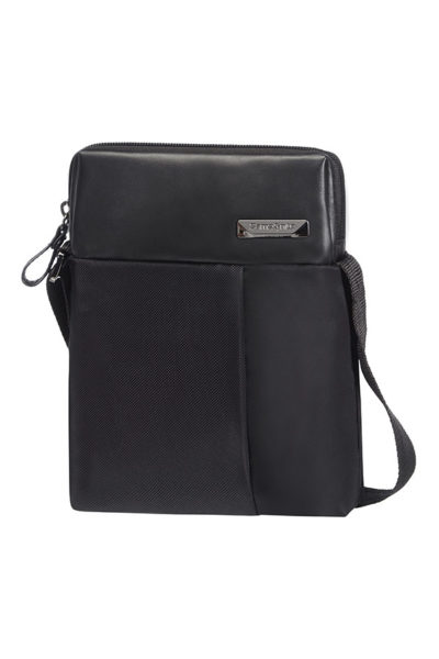 Hip-Tech Crossover Bag S