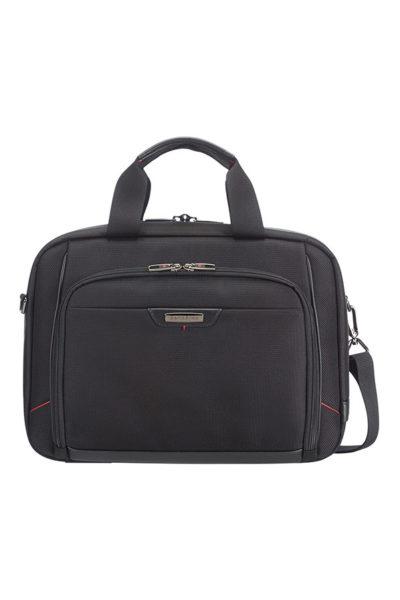 Pro-DLX 4 Business Briefcase