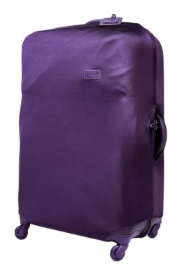 Lipault Lipault Travel Accessories - Luggage Cover L
