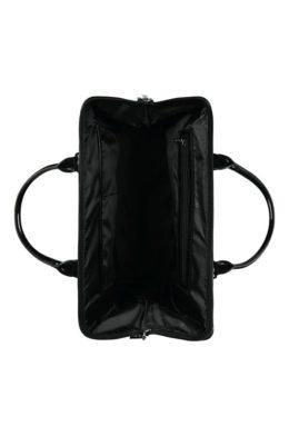 Lipault Plume Vinyle – Bowling Bag M