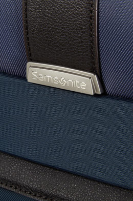 Samsonite Streamlife Spinner 55cm