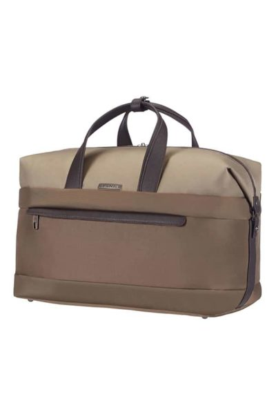 Streamlife Duffle Bag