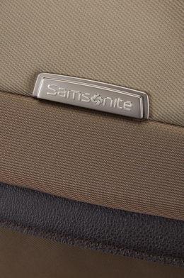 Samsonite Streamlife Duffle 55cm