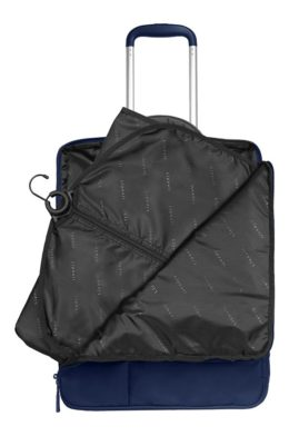 Lipault Plume Business – Cabin Luggage 48H 50cm