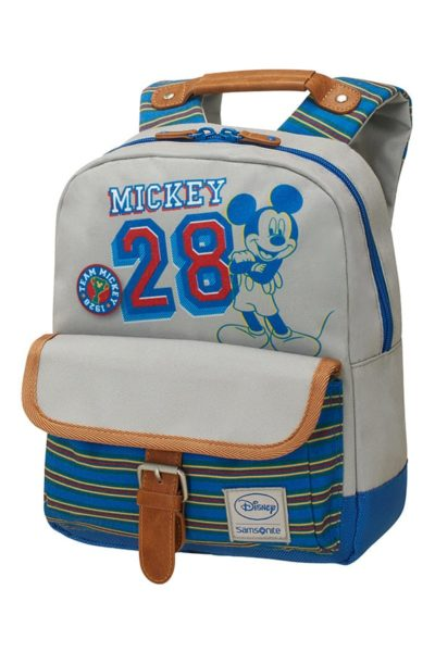 Disney Stylies Backpack S