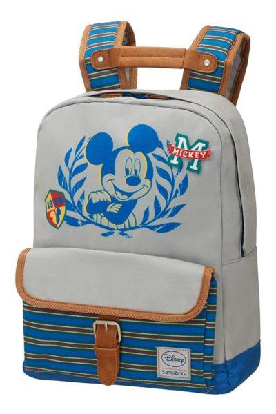 Disney Stylies Backpack