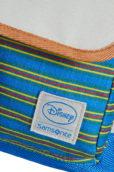 Disney Stylies School Bag
