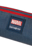 Marvel Stylies Pencil Box