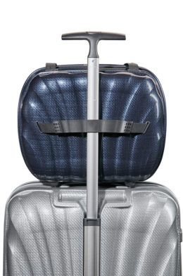 Samsonite Cosmolite Beauty Case