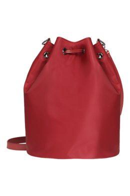 Lipault Lady Plume – Bucket Bag M