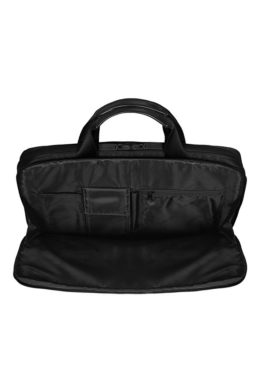 Lipault Plume Business Briefcase