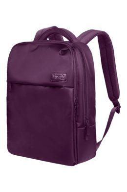 Lipault Plume Business – Laptop Backpack M
