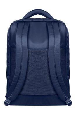 Lipault Plume Business – Laptop Backpack L 15.2″