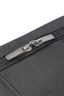 Samsonite Upstream Laptop Backpack 35.8cm/14.1inch