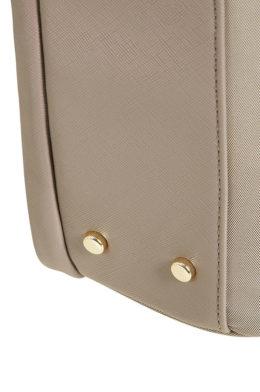 Samsonite Zalia Backpack 35.8cm/14.1inch