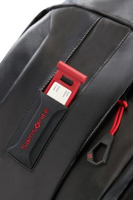 Samsonite Paradiver Light Backpack M