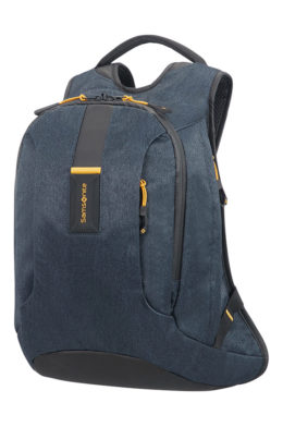 Paradiver Light Backpack M