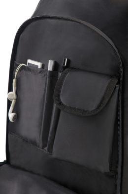 Samsonite Paradiver Light Laptop Backpack L+ 15.6