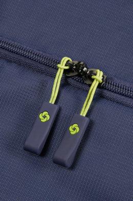 Samsonite Rewind Laptop Backpack with Wheels 40.6cm/16inch