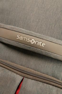 Samsonite Rewind Duffle with wheels 82cm