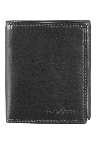 Attack SP SLG Wallet Trifold 6cc + W + 2C