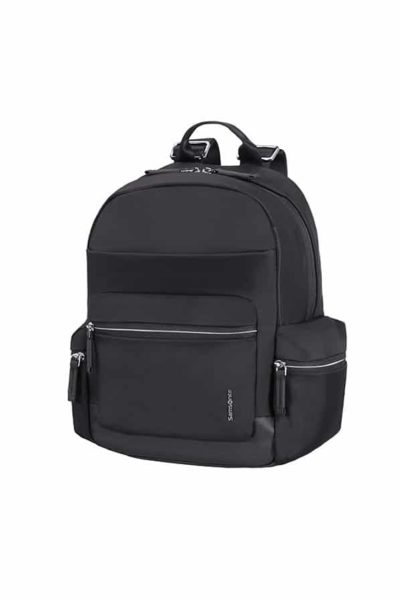 Move Pro Backpack iPad