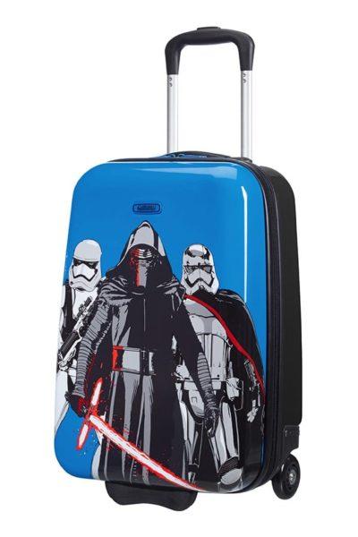 <mark>New Wonder</mark> 2-wheel cabin baggage upright suitcase 50cm/18inch 50x33x20cm