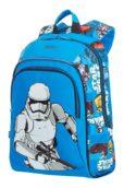 New Wonder Medium Backpack
