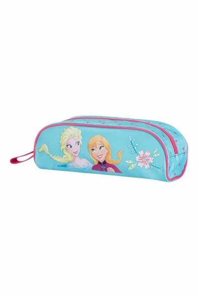<mark>New Wonder</mark> Pencil Case Junior