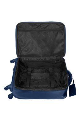 Lipault Originale Plume Cabin Luggage 4 Wheels 50cm