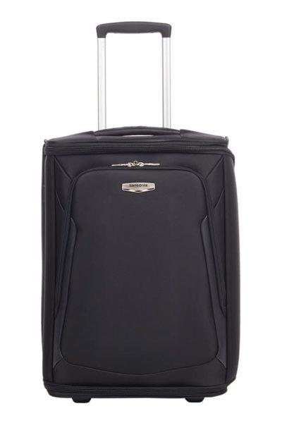 X'blade 3.0 Garment Bag with Wheels