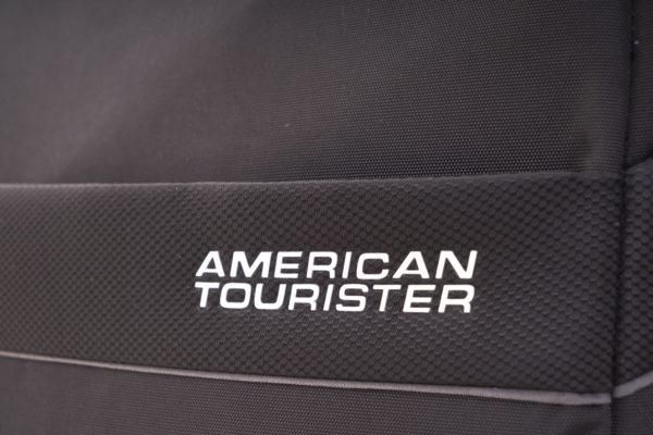 American Tourister American Tourister Hi-Lite 67cm