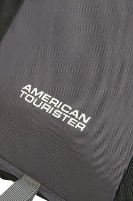 American Tourister Urban Groove Laptop Backpack 1 39.6cm/15.6inch