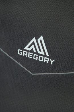 Gregory Border 35