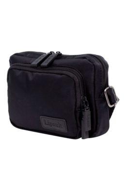 Lipault Originale Plume Mini Handbag