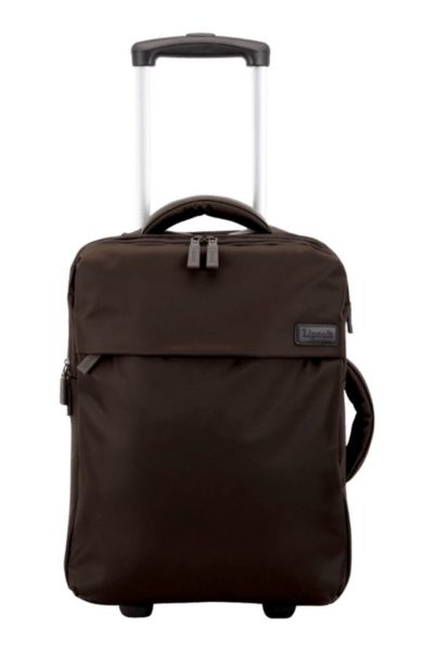 Plume Business Cabin Luggage 50cm