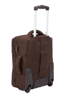 Lipault Plume Business Cabin Luggage 50cm