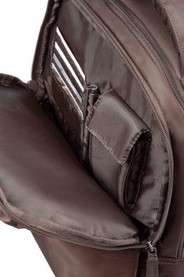 Lipault Plume Business Laptop Backpack 15.4″