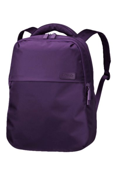 """Plume Business Laptop Backpack 15.4"""""""