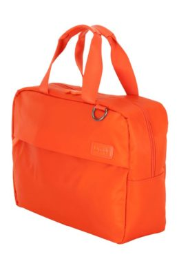 Lipault Originale Plume Reporter Orange
