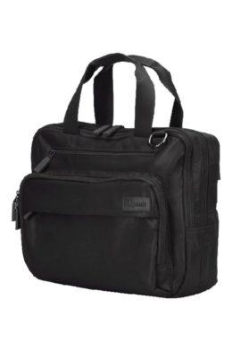 Lipault Plume Business Laptop Bag 15.4″
