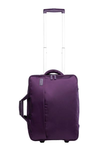 Plume Business Cabin Luggage 48H 50cm