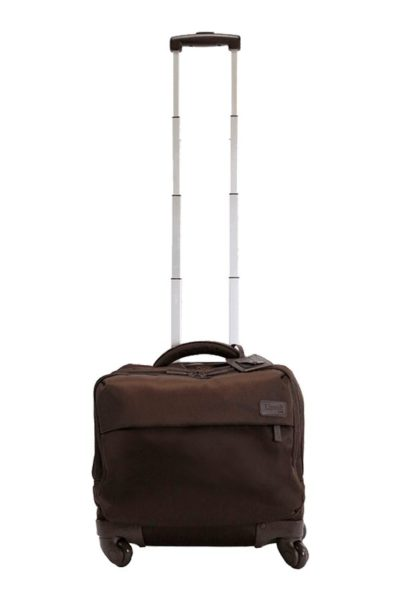 Plume Business Pilot Case 4 Wheels 15""
