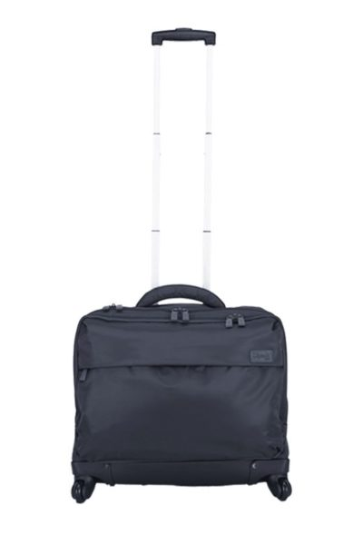Plume Business Pilot Case 4 Wheels 17""